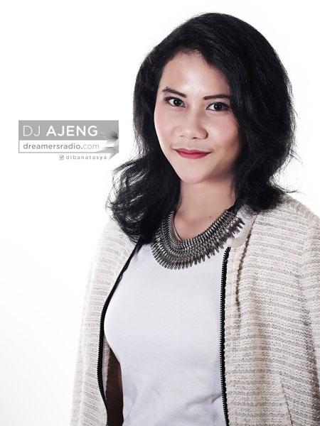 DJ Ajeng