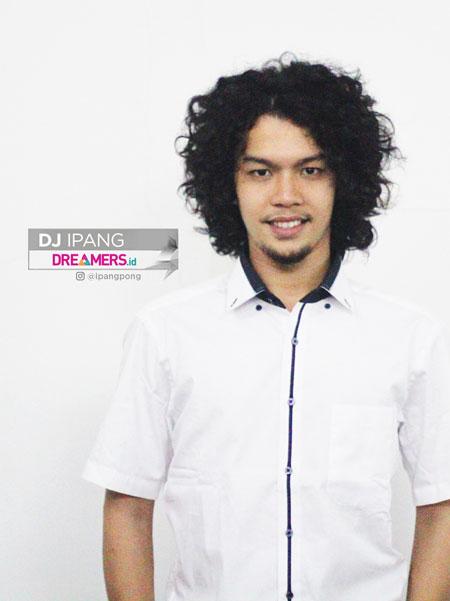 DJ Ipang