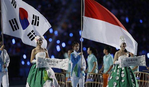 korea%20selatan%20indonesia%20asian%20games%202014(1) - Asian Games Korea Selatan