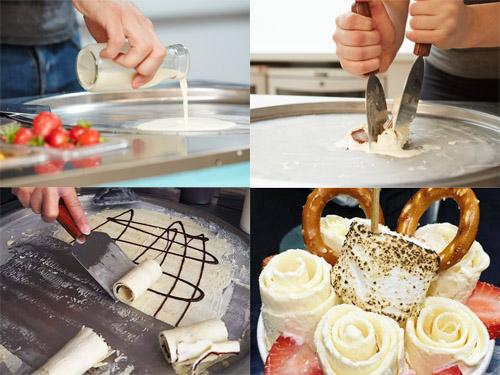 bisnis es krim roll