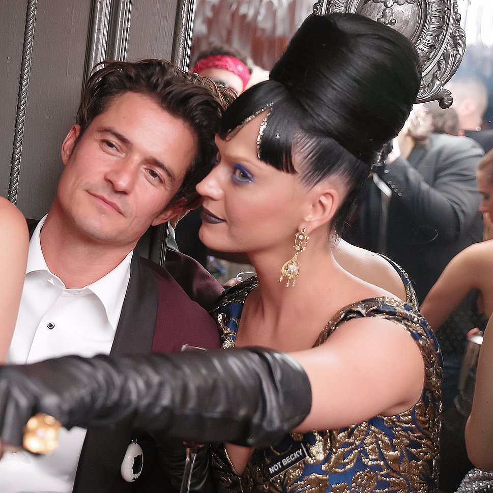Katy Perry and Orlando Bloom nudes (85 pics) Paparazzi, iCloud, cleavage