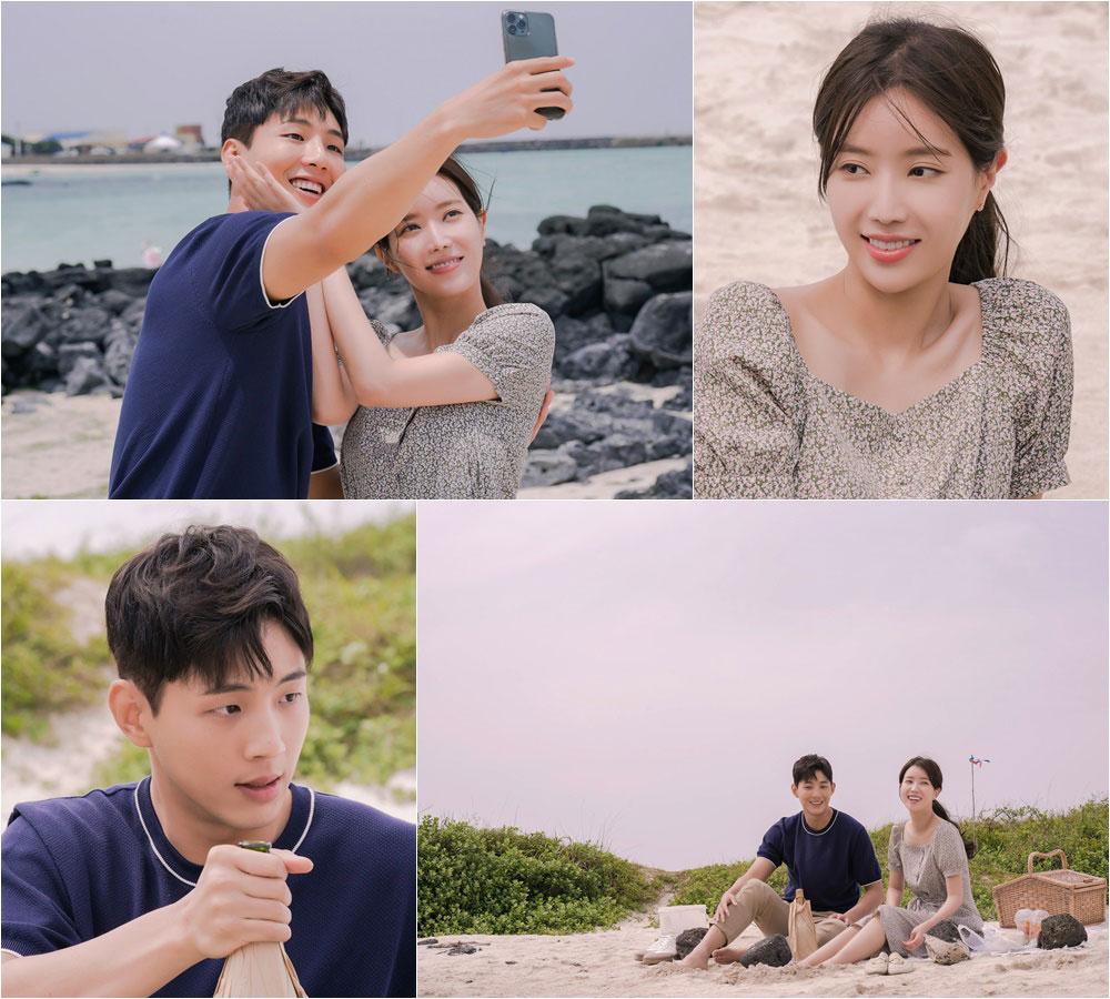 Nasib Baru Im Soo Hyang Dan Ji Soo Setelah Ha Seok Jin Menghilang Di When I Was Prettiest