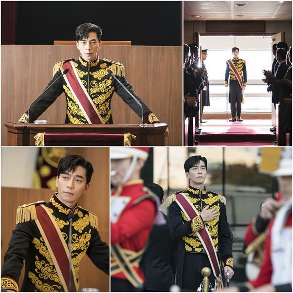 Rating Tinggi, Drama 'The Last Empress' Justru Hadapi