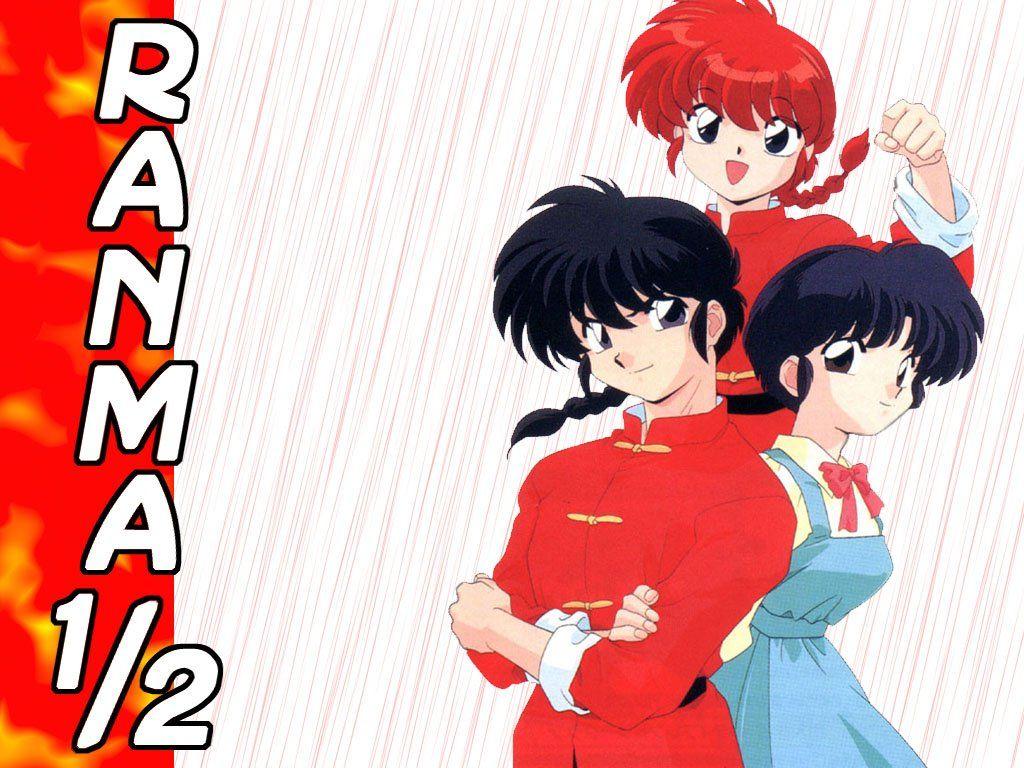 Yuk Nostalgia Dengan 5 Tokoh Kartun Jepang Yang Pernah
