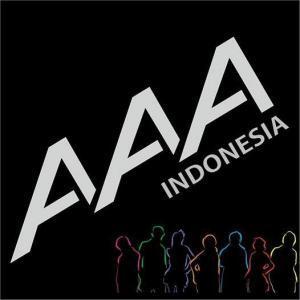 AAA_Indo