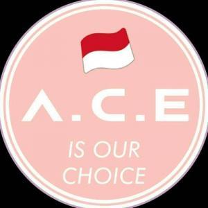 ACEisOurChoice