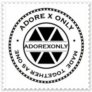 ADOREXONLY