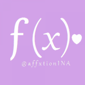 Affxtion INA