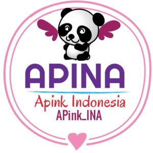 Apink Indonesia