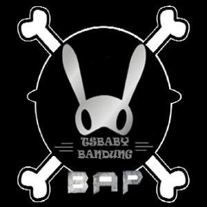 BAP_Bandung