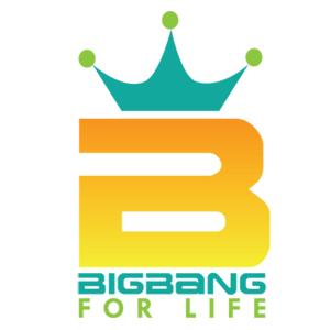 BIGBANG For Life