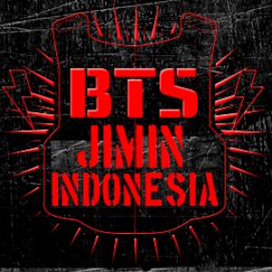 BTSJIMIN_Indo