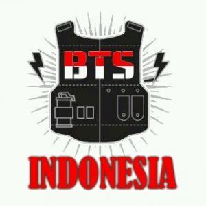 BTS_INDO