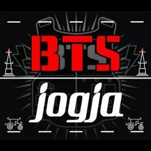 BTS_Jogja