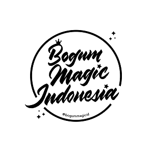 Bogum Magic Indonesia