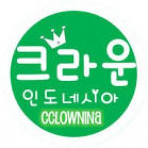 CClownINA