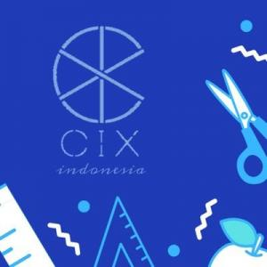 CIX_INA