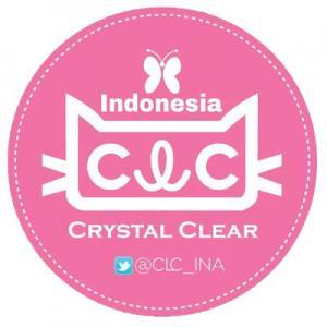 CLC_INA