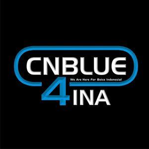 CNBLUE4INA