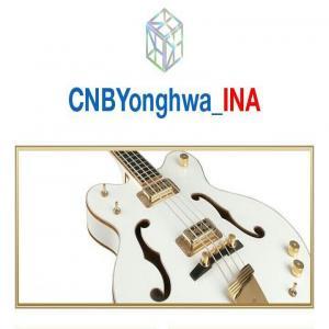 CNBYonghwa_INA
