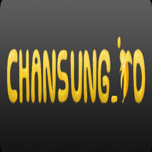 Chansung Indonesia