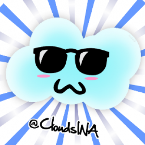 CloudsINA