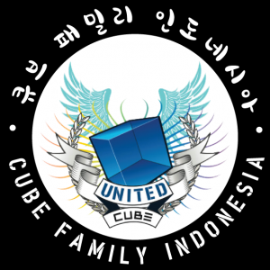 Cube Family Indonesia