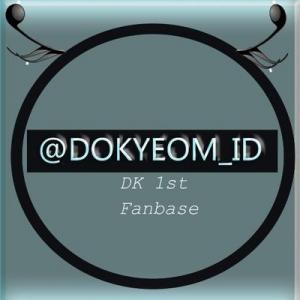 Dokyeom_ID