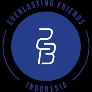 ELFIndonesia.com