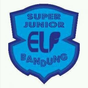 ELF_Bandung