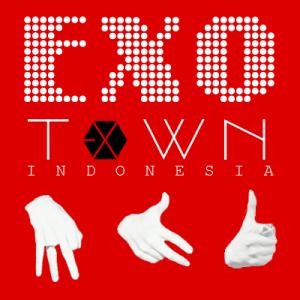 EXOtown