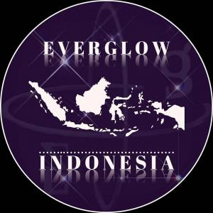 Everglow Indonesia