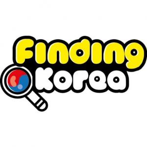 FINDINGKOREA.COM