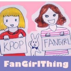 FanGirlThing