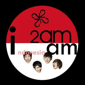 Fanbase 2AM Indonesia
