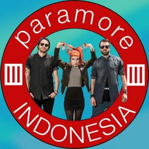 Fanbase Paramore Indonesia