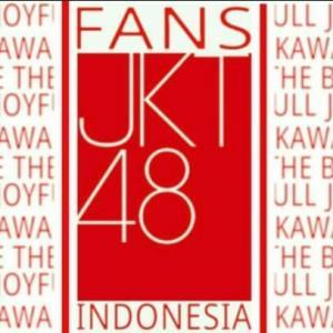 FansJKT48_INDO