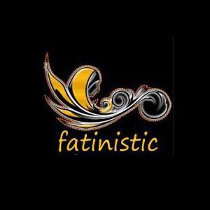 Fatinistic