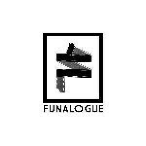 Funalogue