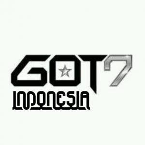 GOT7INDONESIA