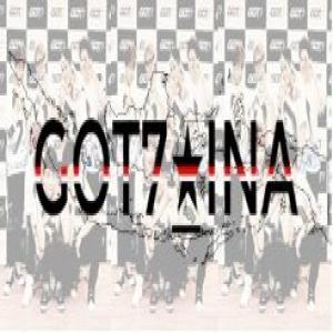 GOT7_INA