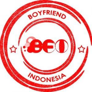 G_Boyfriendindo