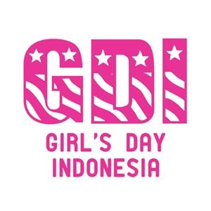Girl's Day Indonesia