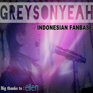 GreysonYeah