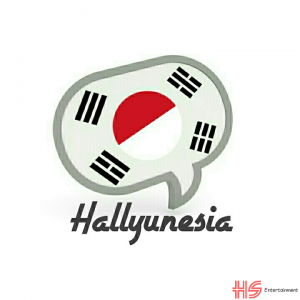 Hallyunesia