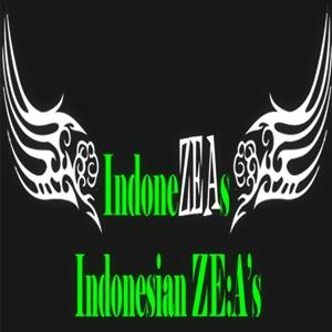 IndoneZEAs