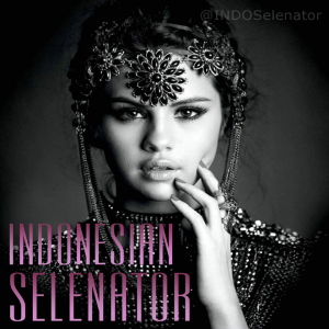 Indonesian Selenators
