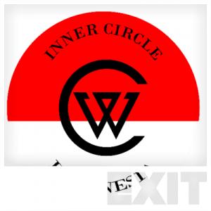 InnerCircle_ID