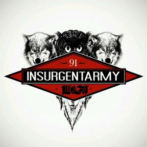 Insurgent Army 91