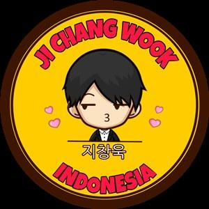 Ji Chang Wook Indonesia
